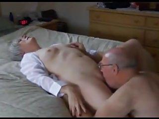 Stolen phone porn