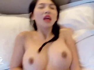 Sbig ass amateur auditions 2 torrent