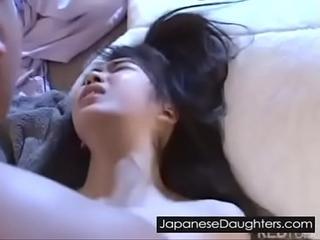 Big boob filipino utube
